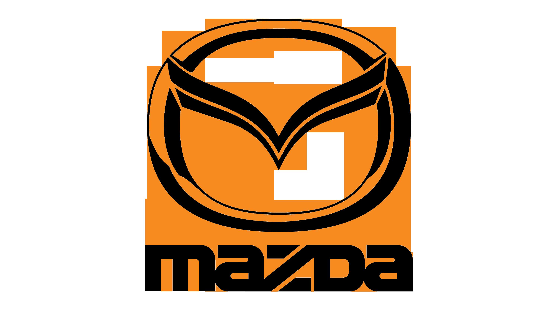 Mazda-Logo-PNG-Transparent-Image