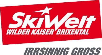 soell-skiwelt-wilder-kaiser-brixental-skiwelt